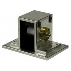 AH Systems CPF-532 Calibration Fixture for Injection & Monitoring Current Probes - EMC Test Equipment
