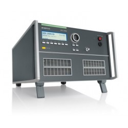 EM Test VDS 200N Automotive Battery Source and Voltage Drop Simulator - The EMC Shop