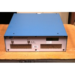 Monthly Rental: E&I / ENI 2200L 200W RF Power Amplifier 10 kHz - 12 MHz