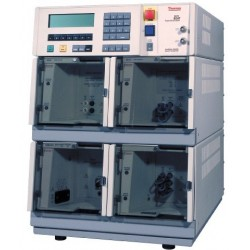 Rent Thermo Fisher Keytek ECAT Surge & Burst/EFT Simulator System