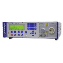 Rent Haefely PSURGE 4010 Surge Generator for IEC 61000-4-5 Testing