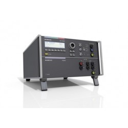 EM Test EFT 500N5.8 Burst Generator up to 4.8kV, w/ Built in 3-Phase Coupler, IEC 61000-4-4