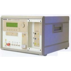 Used Schaffner NSG 2025-4 EFT / Burst Generator for IEC 61000-4-4