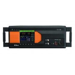 New 3ctest TIS 700 EFT/Burst/Micropulse Generator for ISO 7637