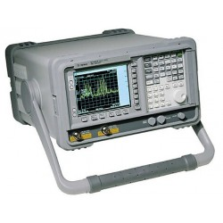 Rent Agilent (HP) E7401A EMC Analyzer, 9 kHz to 1.5 GHz