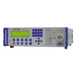 Haefely PEFT 8010 High Voltage EFT/Burst Generator, 7.3kV - The EMC Shop