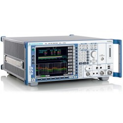 Rent Rohde & Schwarz ESU40 EMI Test Receiver for CISPR and MIL-STD Testing