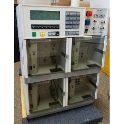 Used Thermo Fisher Keytek ECAT Surge & Burst/EFT Simulator System