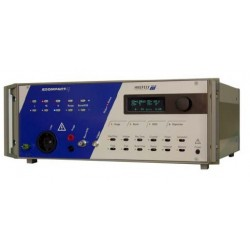 Rent Haefely ECOMPACT4 Surge & EFT/Burst Simulator for IEC 61000-4-4 and 4-5