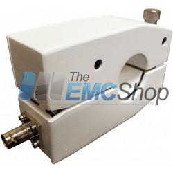 A.H. Systems BCP-611 10 KHz – 150 MHz Broadband Current Probe