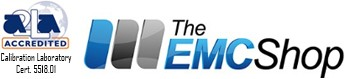 The EMC Shop